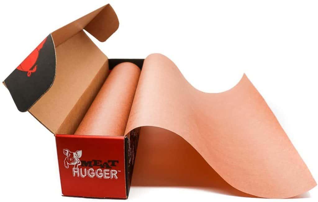 meat rugger butcher paper