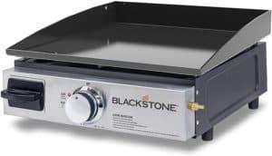 Blackstone tabletop