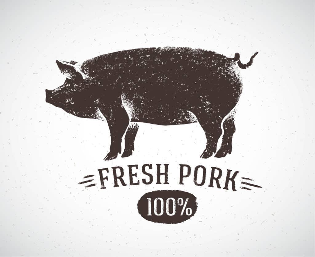Fresh Pork image