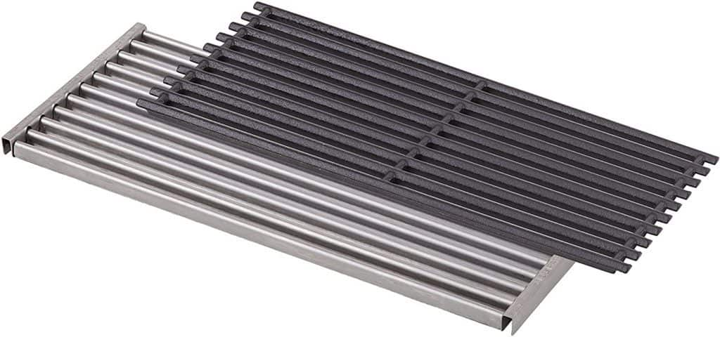 CharBroil Grate replacement